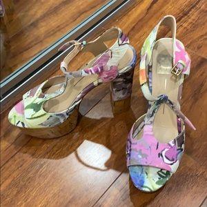 Dolce Vita Shoes - Pumps